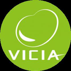 VICIA, Corp.